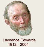 Lawrence Edwards